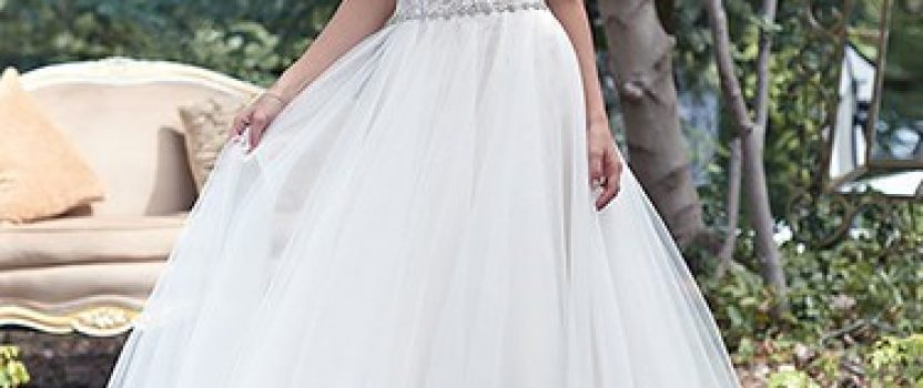 25% off in stock gowns!