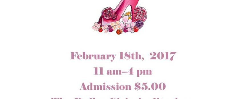The Columbia River Gorge 2017 Bridal Show – See you there!!